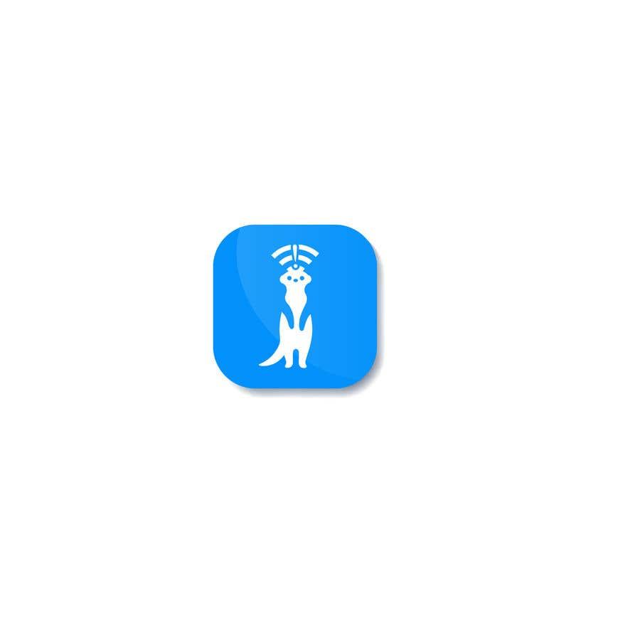 Kilpailutyö #                                        107                                      kilpailussa                                         Logo monitoring application