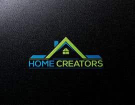 #159 for Logo design af rabeab288