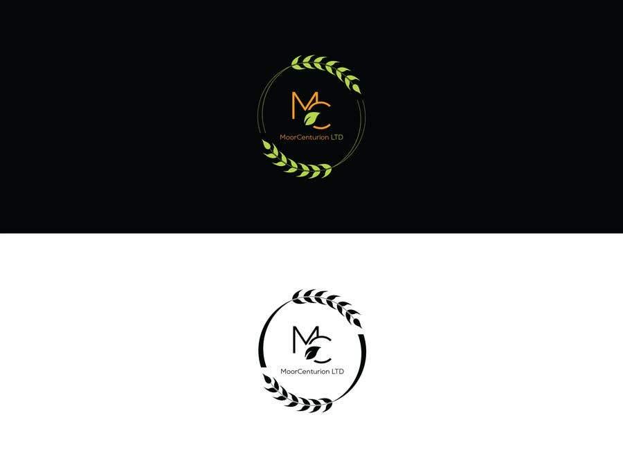 Bài tham dự cuộc thi #                                        96                                      cho                                         designing logo - 17/01/2021 12:36 EST