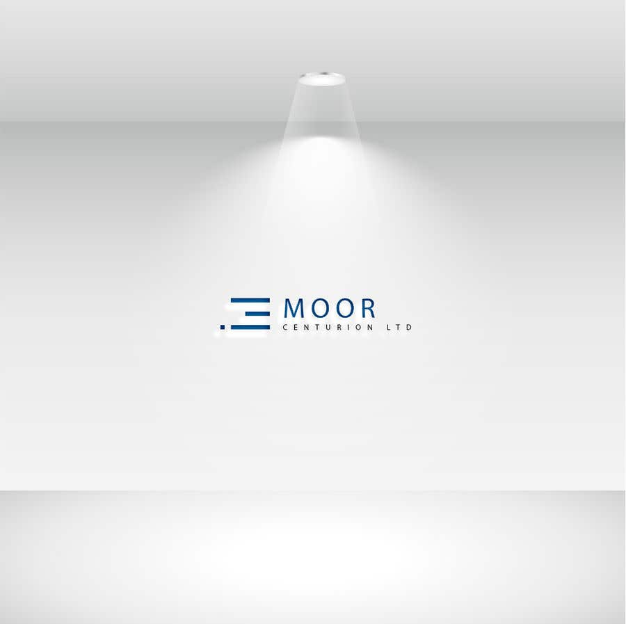 Konkurrenceindlæg #                                        82                                      for                                         designing logo - 17/01/2021 12:36 EST