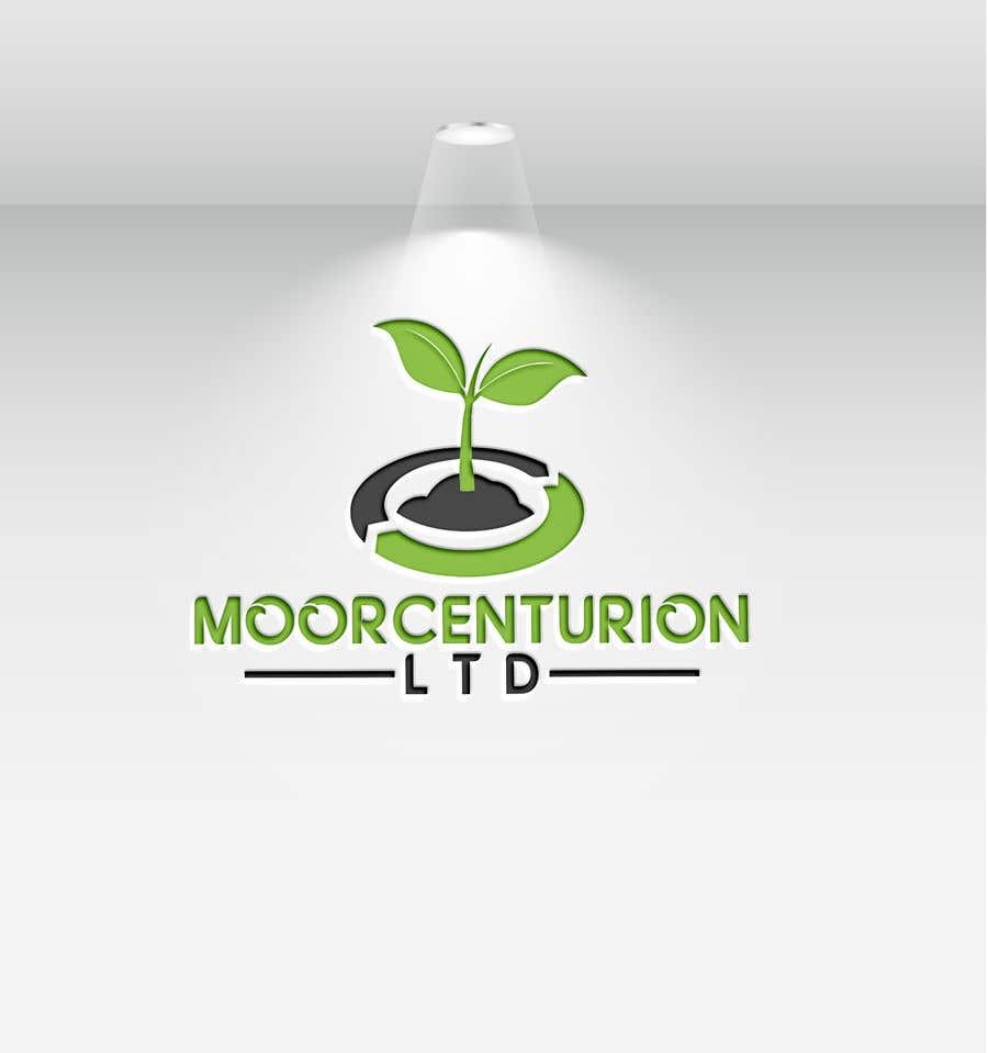 Konkurrenceindlæg #                                        226                                      for                                         designing logo - 17/01/2021 12:36 EST