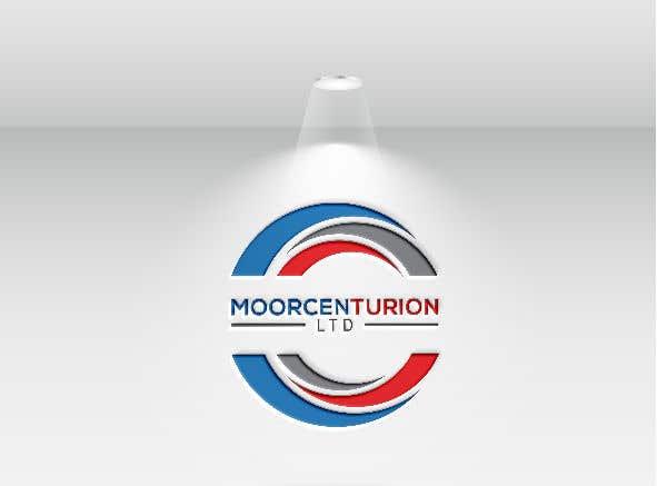Bài tham dự cuộc thi #                                        88                                      cho                                         designing logo - 17/01/2021 12:36 EST
