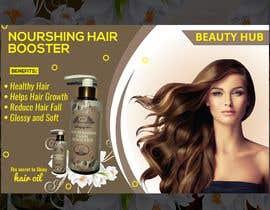 Nro 27 kilpailuun can someone make ads of my products käyttäjältä ishtiaqbappy
