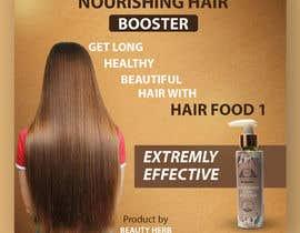 Nro 30 kilpailuun can someone make ads of my products käyttäjältä rafiamoumita61