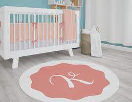 Nro 100 kilpailuun Concept design of baby products(0-12month) käyttäjältä hakimihamizi15