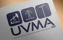 Logo Design Konkurrenceindlæg #109 for Design a Logo for UVMA