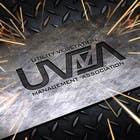 Graphic Design Konkurrenceindlæg #113 for Design a Logo for UVMA