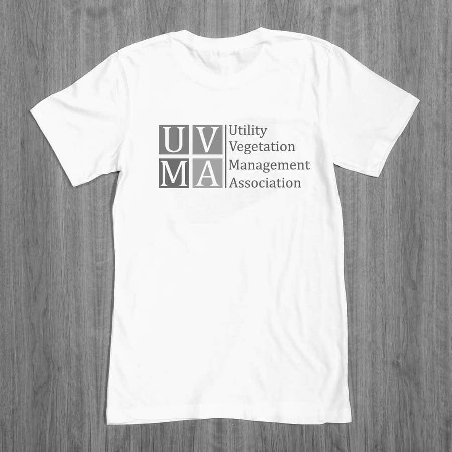 Inscrição nº 39 do Concurso para Design a Logo for UVMA