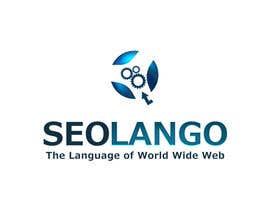 #11 for Design a Logo for seolango.de by Mizadesigner