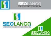 Graphic Design Konkurrenceindlæg #6 for Design a Logo for seolango.de