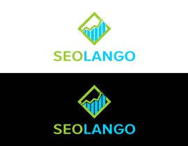 #16 for Design a Logo for seolango.de af asnan7