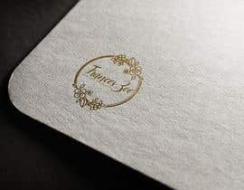 #138 for Need a logo for a private wedding gown collection  - 17/01/2021 20:20 EST af sh013146