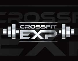 #30 para Re-Branding for Crossfit Gym! por creationofsujoy