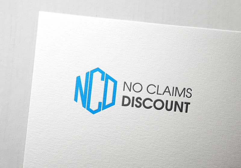 Contest Entry #86 for Design a Logo for NCD