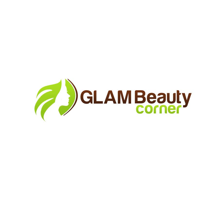 Proposition n°                                        135                                      du concours                                         Design a Logo for a Beauty Salon