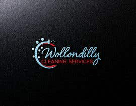 #125 для I need a logo designed for my cleaning business. от moheuddin247