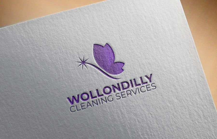 Конкурсная заявка №                                        279                                      для                                         I need a logo designed for my cleaning business.