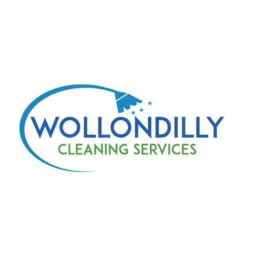 Конкурсная заявка №                                        62                                      для                                         I need a logo designed for my cleaning business.