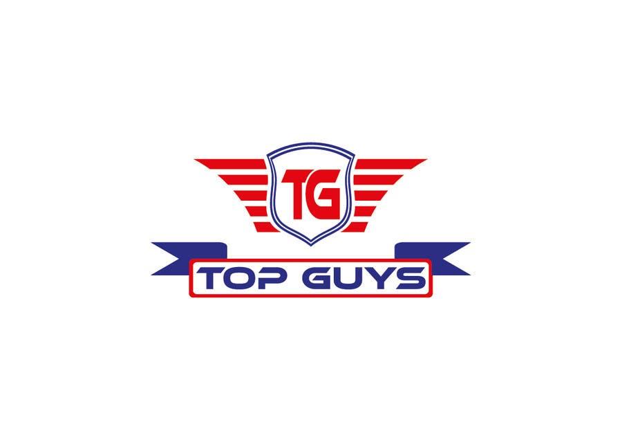 Konkurrenceindlæg #                                        10                                      for                                         Design a Logo for an Auto Mechanic/Auto Repair Shop