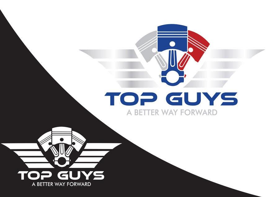 Contest Entry #                                        16                                      for                                         Design a Logo for an Auto Mechanic/Auto Repair Shop