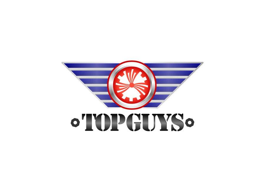 Contest Entry #23 for Design a Logo for an Auto Mechanic/Auto Repair Shop