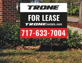 #65 cho Trone Rental Properties bởi shipondebnath24