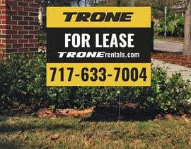 #66 cho Trone Rental Properties bởi shipondebnath24