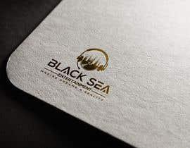 nº 48 pour Black Sea entertainment par SMstudio65