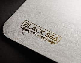#50 for Black Sea entertainment by SMstudio65