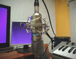#1 para Radio station intro por SightProductions