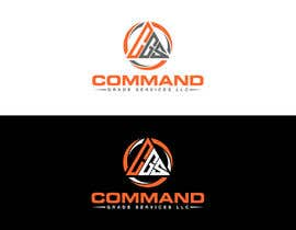 #262 for Local excavation and trucking company needs a logo for equipment branding and advertising by AliveWork