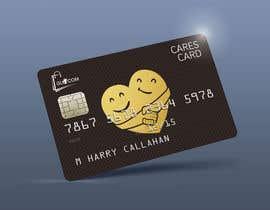 SergiyVM tarafından Credit Card Design için no 47