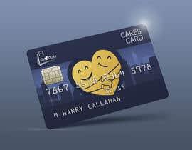 SergiyVM tarafından Credit Card Design için no 79