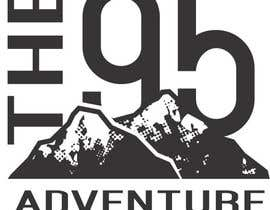 #35 for Design a Logo for the 95 Adventure by BNDS