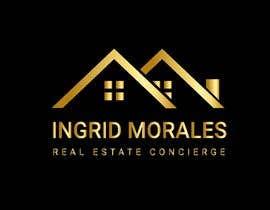 #85 cho Ingrid Morales bởi raihanjamil41