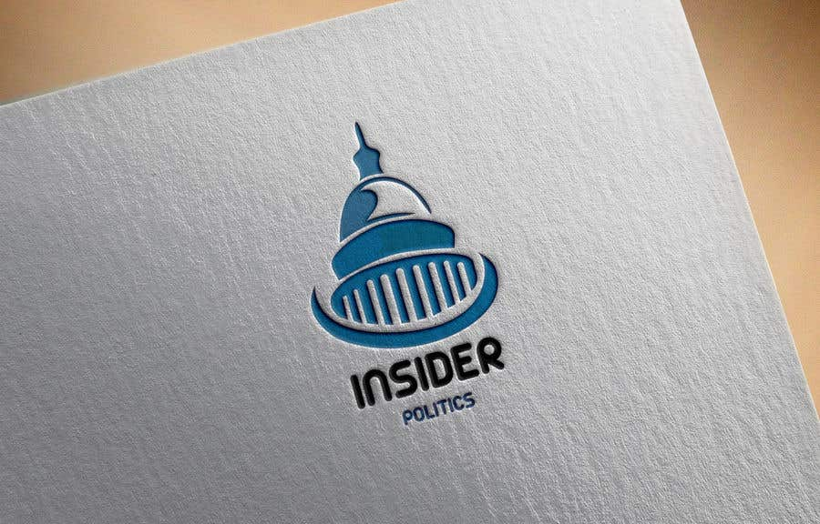 Konkurrenceindlæg #                                        52                                      for                                         Design A Logo For Blog Contributor