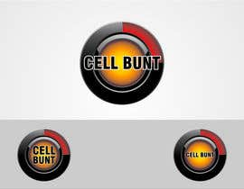 #7 for Design a Logo for Cell Bunt by mahinona4