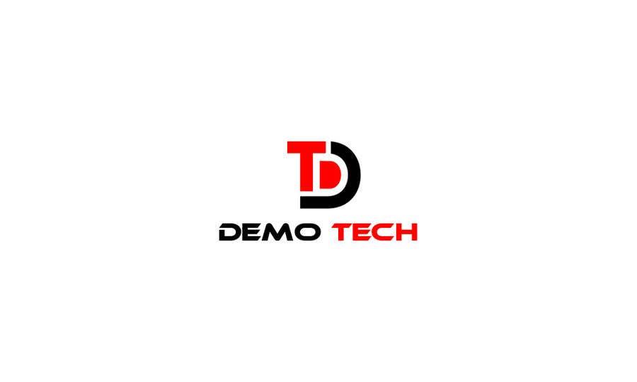Konkurrenceindlæg #                                        302                                      for                                         IT Logo Design