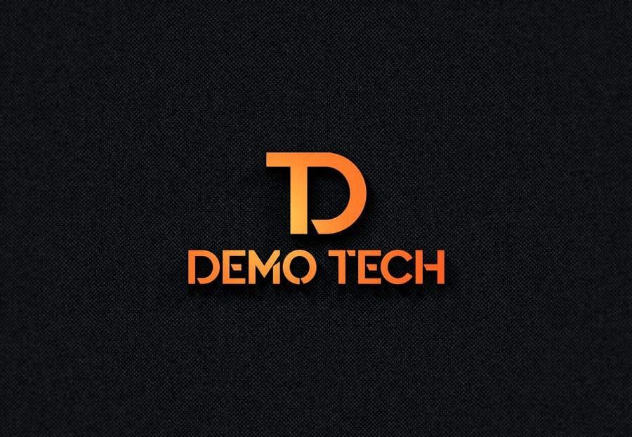 Konkurrenceindlæg #                                        307                                      for                                         IT Logo Design