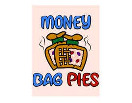 #32 cho Money Bag Logo bởi piandst
