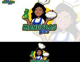 #48 cho Money Bag Logo bởi zaryabulhaq