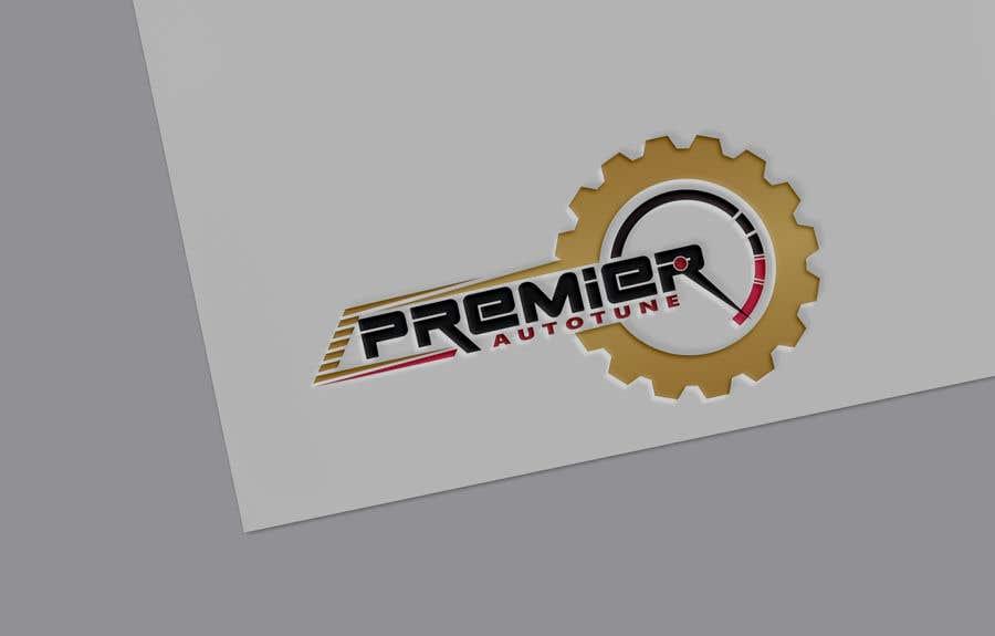 Penyertaan Peraduan #                                        52                                      untuk                                         Redesign my Logo 1 Line