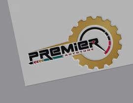 #53 untuk Redesign my Logo 1 Line oleh sktanvirbk