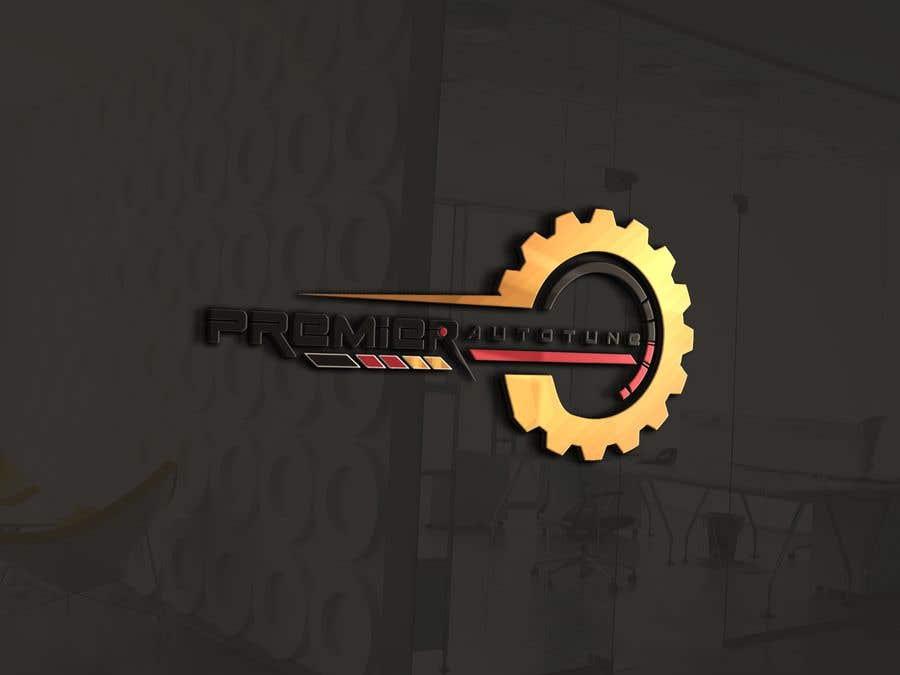 Penyertaan Peraduan #                                        41                                      untuk                                         Redesign my Logo 1 Line