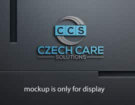 "#203 cho Create graphic - logo ""Czech care solutions"" bởi torkyit"
