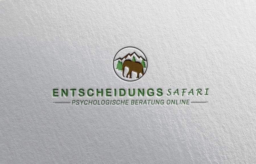 Kilpailutyö #                                        89                                      kilpailussa                                         Logo Design