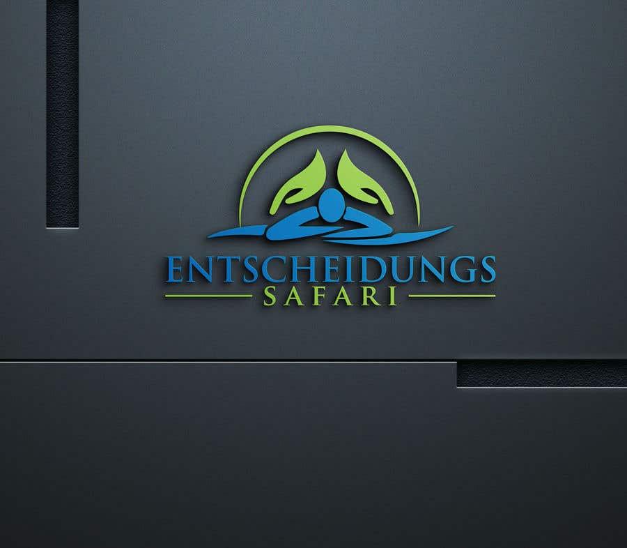 Kilpailutyö #                                        108                                      kilpailussa                                         Logo Design