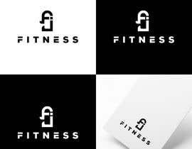 #203 pentru JA Fitness / Jamieallanfitness de către CreativityforU