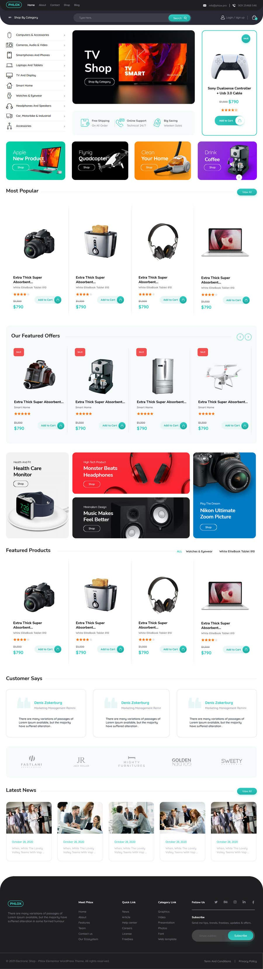 Bài tham dự cuộc thi #                                        11                                      cho                                         I need a Landing Page Website for Small Business Stores