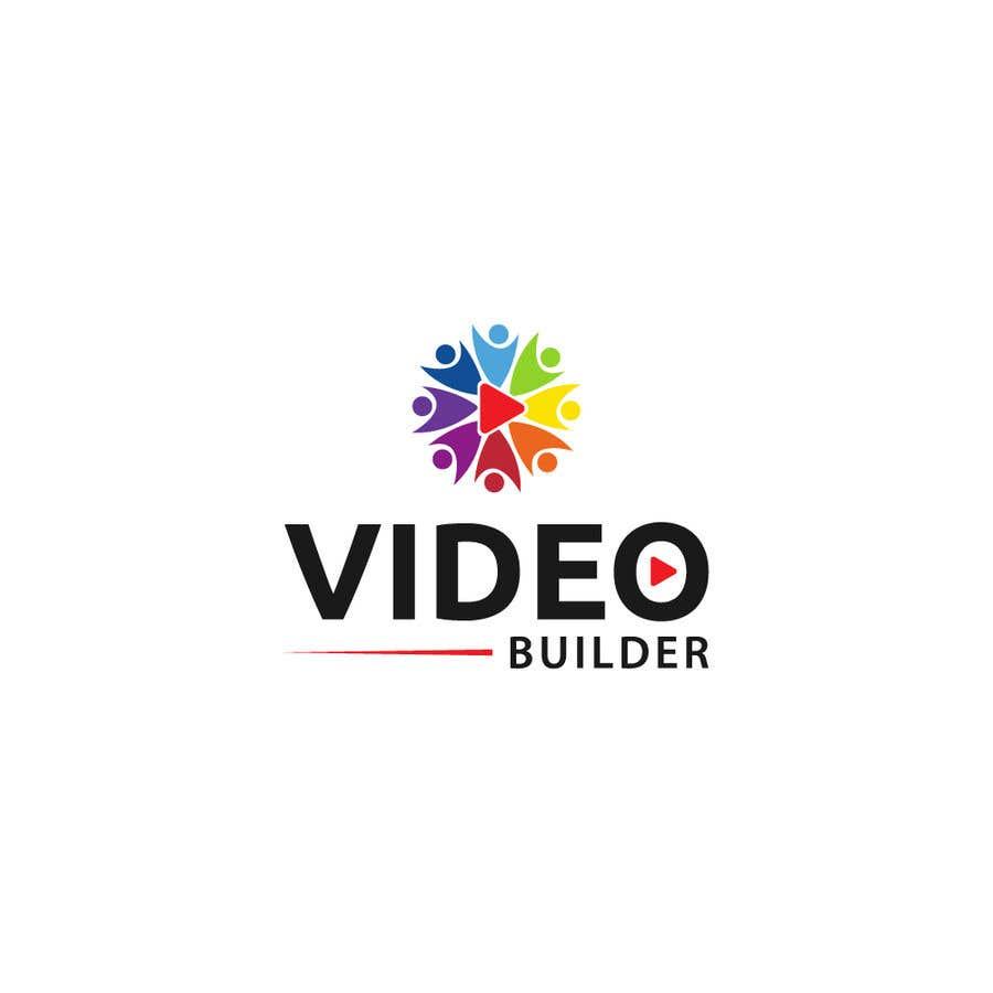 Contest Entry #                                        37                                      for                                         Design logo for hiring company
